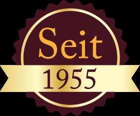 Seit1955-logo